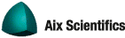 Logo AixScientifics